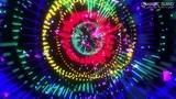 Roger Shah &amp Suzy Solar - Sanctuary (Original Mix) Magic Island Records