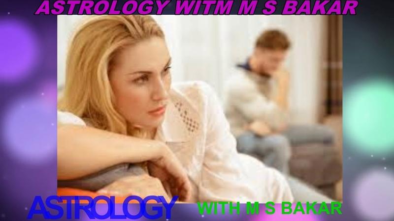 Taurus men scorpio women love compatibilty urdu /hindi