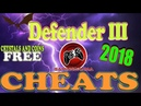Defender 3 Hack Cheat Crystals and Coins How To Hack Defender 3 FREE Crystals and Coins
