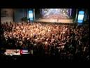 Paulo FG feat Alexander Abreu Sin Etiqueta VIDEO 2014