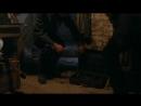 В гостях у фашиста © Брат 2 (2000)