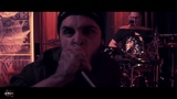 Ivory Tower - Reptilian (Official Music Video)