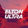 Elton Volgabus Ultra