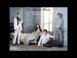 The Vampire DiariesV3X05