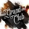grand.club.bereza