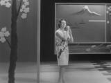 Гелена Великанова - Не говори прощай