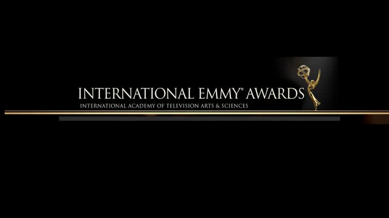 Cesur Ve Guzel (Brave and Beautiful) •★• Nominee for iemmys2018
