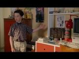 Young Sheldon Room Tour