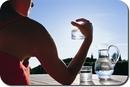 Йоги придавали приему воды достойное значение и современные ученые это подтверждают.