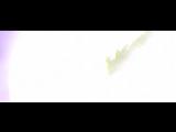 XXXTENTACION - Jocelyn Flores Remix (ft. HSVN ZERA).mp4