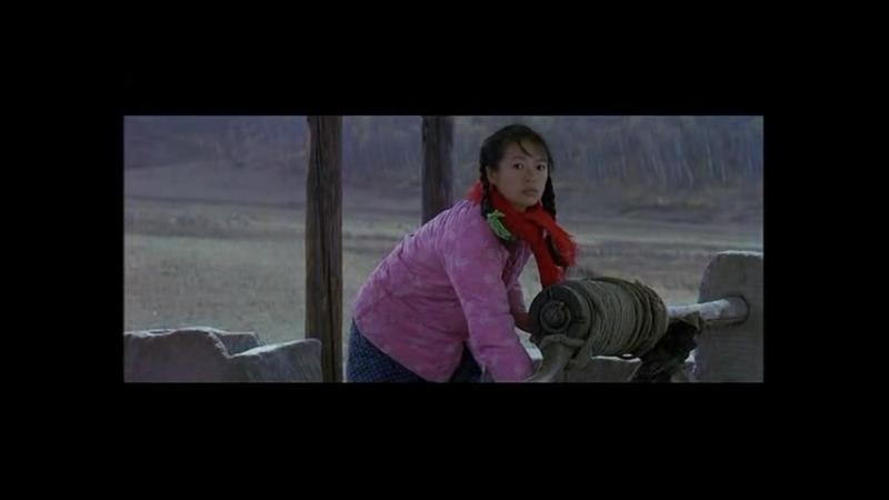 Eve Dönüş Yolu - Wo de fu qin mu qin (1999)