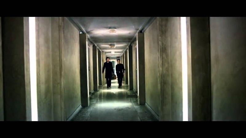 Mason feat Roisin Murphy - Boadicea (Official Video)
