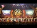 Lovely, brothers, lovely _ Любо, братцы, любо - Виктор Сорокин Кубанский казачий хор
