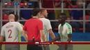 POLAND vs SENEGAL - GROUP H - FIFA18 World Cup 2018  -GAME PLAY
