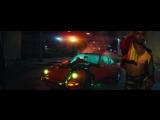 Enrique Iglesias & Pitbull - MOVE TO MIAMI (Official Video)