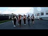 Plastic Line | Choreo by Nadtochey Tatiana | Tyga feat. Offset Taste