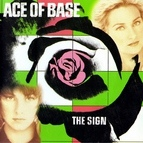 Ace of Base альбом The Sign (US Album)