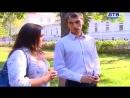 Брачное чтиво 1 сезон 60 серия