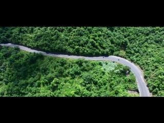 BEST DRONE VIDEOS of VIETNAM 4K