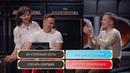 Шоу Студия Союз Кто это наделал - Илья Соболев и Марина Кравец