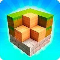 Install  Block Craft 3D: Building Game [MOD]