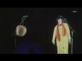 Вячеслав Полунин - Воздушный шарик