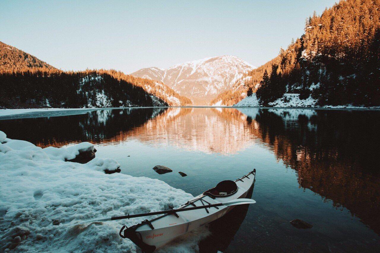 Роскошные пейзажи Норвегии - Страница 10 DrW3CtqiajE