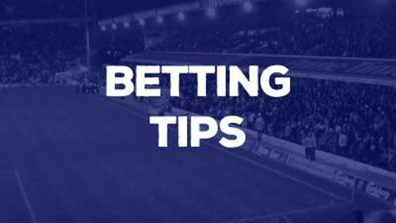 BETTING TIPS 65% - 7