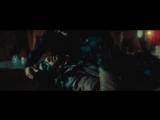 ZAYN - Sour Diesel премьера нового видеоклипа 2018
