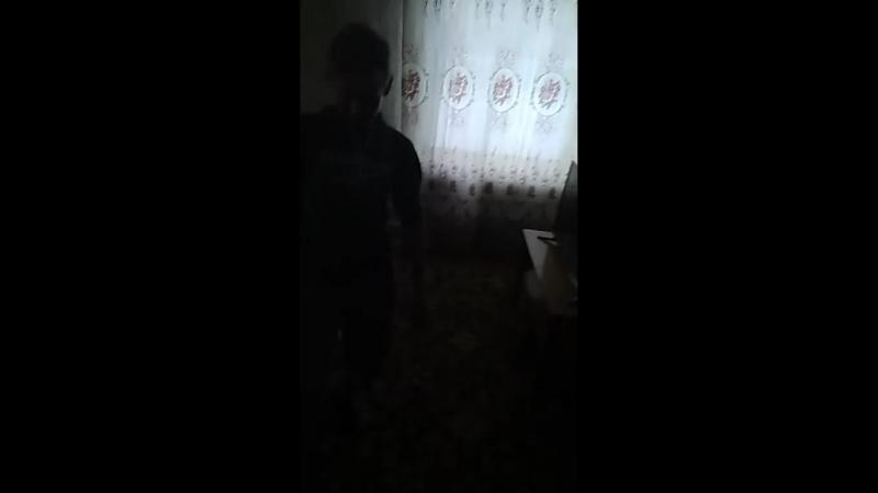 Илья Гринько - Live