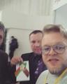 НиCерMи on Instagram Александр Перепляско, Никита Митрохин и Сергей Егоров нуждаются в вашей помощи, дорогие друзья! Подробности в видео.