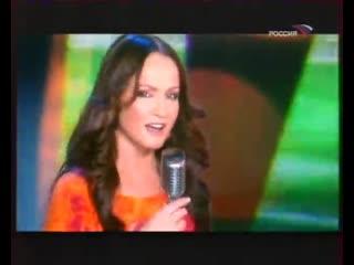 София Ротару - Не люби (Россия, 30.09.2006) (Утренняя почта)