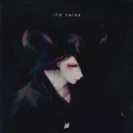 Jackal альбом She Ruins