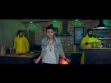 ЭММА М - Ракеты (DJ SASHA DITH REMIX)