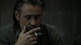 the taste of you true detective