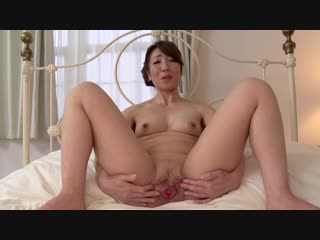 Kanae murakami [uncensored, asian, blowjob, cowgirl, creampie, cum in mouth, doggystyle, fingering, handjob, japanese, masturbat