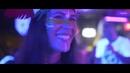 Allure Rezack: Anagramma feat. Helen Engels - Phoenix (Remix)