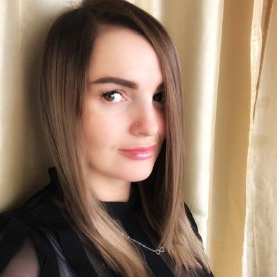 Наталья Понкратова