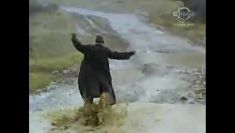 Лика Кавжарадзе кино шедеврe, Древо желания - Тенгиз Абуладзе (1976) Lika kavjaradze, Lika Kavzharadze, ლიკა ქავჟარაძე, Лика Кавжарадзе