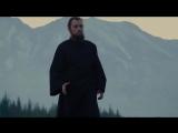 One Man's Dream-Yanni(Awesome Cover) Simon Khorolskiy