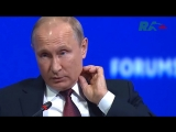 Анонс. The State Department urged Russia to explain itself for the downed Boeing MN17