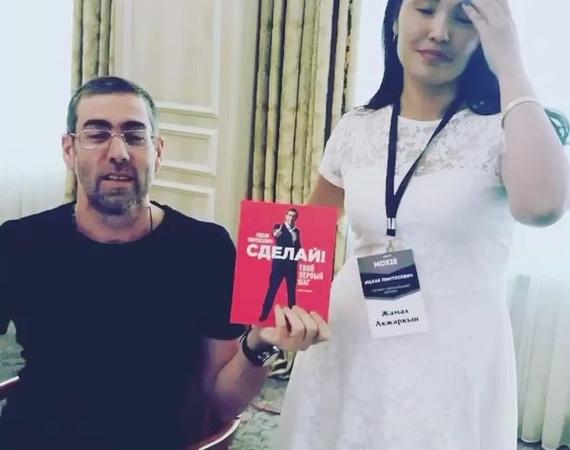 Мисс Акжаркын И Ко🇰🇿 в Instagram: «❤️✅✅ КТО МОЛОДЕЦ ? Я МОЛОДЕЦ ! Я такая классная 😘😘😘 себя... Учитесь только у тех кто сам постоянно учится ! Д...