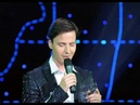 Vitas - Oh, What The Moon In The Sky Is! (slideshow)