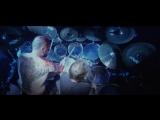 Behemoth - Messe Noire [Official Trailer #4]