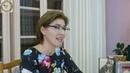 ПРОСТРАНСТВО КНИГИ: Япарова А.И. - Книга в башкирской культуре