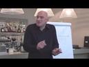 Большинство людей - инфантильные гедонисты ( Радислав Гандапас - Личный успех: скрипты и алгоритмы)