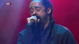 Damian Marley Live Concert 2018 HD