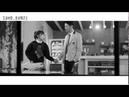 [ FMV ] SUHO EUNJI - Missing you