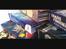 Disney Pixar Pop-Up Book by Matthew Reinhart
