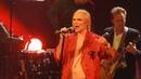 Sverige tolkar Bowie - Motoboy - Suffragate city
